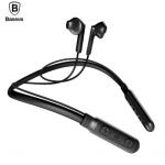 Basues Bluetooth earpiece