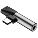 Baseus Audio Splitter Adapter
