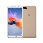 Huawei Y5 LITE 16GB HDD – 1GB RAM – Blue