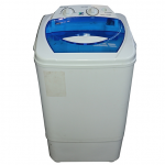 YD YD-2000 Top Load Washing Machine – 6kg White