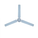 "Optima Ceiling Fan 56"" Royal White"