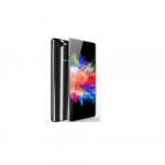Hotwav Symbol S4 Dual SIM 64GB HDD – 4GB RAM – Black