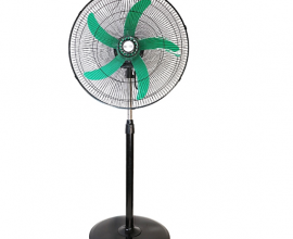 standing fan price in ghana