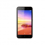 Itel A32F Dual SIM 8GB HDD – Black