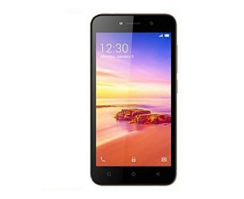 itel a32f price in ghana
