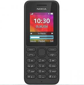 nokia 130 price in ghana