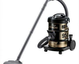 vacuum cleaner price in ghana