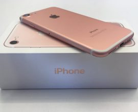 iphone 7 32gb price in ghana