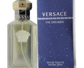 versace the dreamer