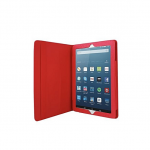"CCIT Pad One Tablet 32GB HDD – 10.1"" Red"