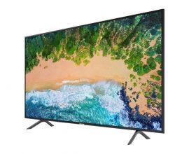 43 inch tv price in ghana
