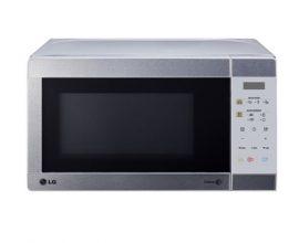LG microwaves in Ghana