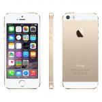 BRAND New iPhone 5s 16GB