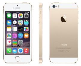 16gb iphone 5s