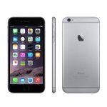 Brand New iPhone 6S 64GB