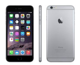 iphone 6s 64gb price in ghana