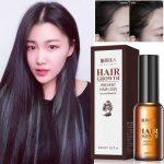 TYJR Hair Growth Essence