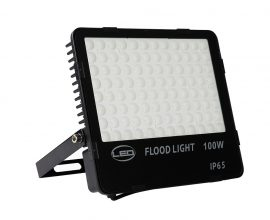 flood lights in ghana