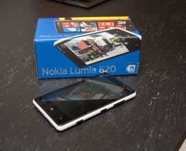 nokia lumia 820 price in ghana