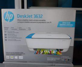 hp deskjet 3632 price in ghana