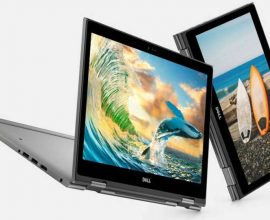 dell inspiron 13 x360 price in ghana