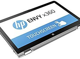 hp envy x360 for sale in ghana