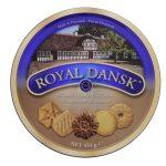 Royal Dansk Danish Cookie Collection (454g)