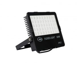 outdoor flood lights for sale in Ghana