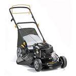 Lawn Mower (Various Models)