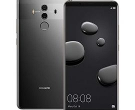 huawei mate 10 pro price in ghana