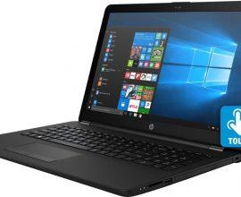 hp i3 laptop price in ghana