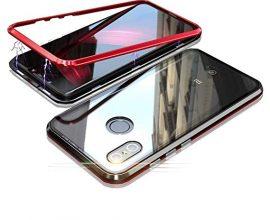huawei y9 phone case