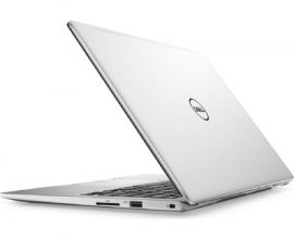 dell Inspiron 15 5000 series in Ghana
