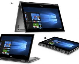 dell i3 price in ghana