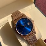 Marc Jacobs Mens Watch