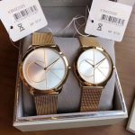 CK Watches (Pair)