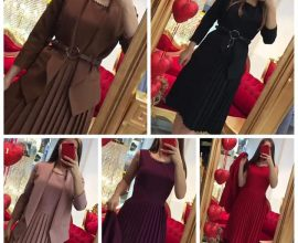 ladies dress suits