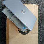 HP Stream 11 Pro 64/4Gb +1TB Cloud Storage