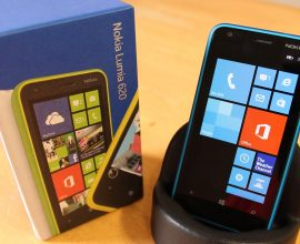 nokia lumia 620 price in ghana