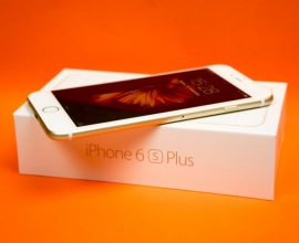 iphone 6s plus in ghana