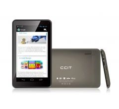 ccit p1 tablet price in ghana