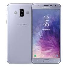 samsung galaxy j7 duo price in ghana