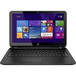 HP Laptop-AMD A8 4GB 500GB