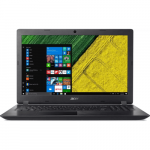 Acer Aspire 3 Intel  core i5