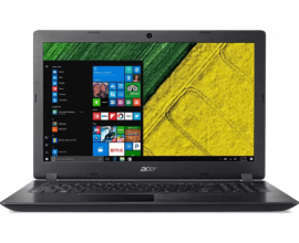 acer aspire 3 price in ghana