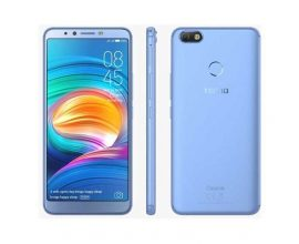 tecno camon x price in ghana