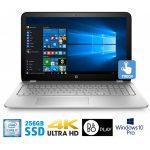 HP Envy i7  Aq0044 1TB/512 SSD/16GB
