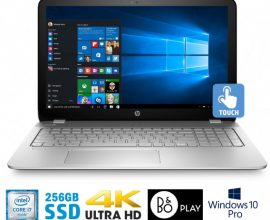 hp envy i7 price in ghana