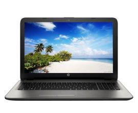 hp i3 laptop in ghana