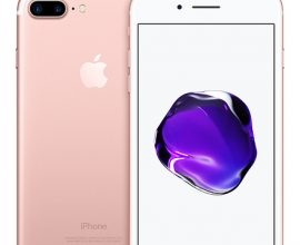 iphone 7 plus for sale in ghana